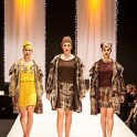 Rural Women NZ WoolOn Creative Fashion Event