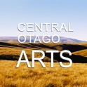 The Central Otago District Arts Trust AGM