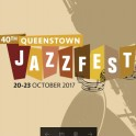 The Queenstown JazzFest