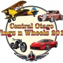 Central Otago Wings and Wheels