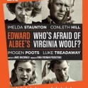 Central Cinema - Who's afraid of Virginnia Woolf