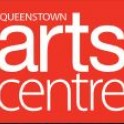 Queenstown Art Centre Art Awards 2017 - Call for Entries.