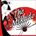 The Mikado - Waiata Theatre Productions. Alexandra.