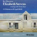 Central Stories Museum and Arts Gallery - Rediscover Elizabeth Stevens.