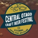 The Central Otago Craft Beer Festival