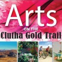 Arts on the Clutha Gold Trail - an introduction.