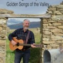 Faigans Cafe and Store - Roger Lusby, Golden Songs of the Valley.