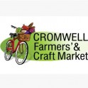 Cromwell Farmers and Craft Market AGM