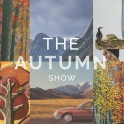 Artbay Gallery - The Autumn Show.