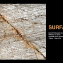 Hullabaloo Art Space, 'Surface'  - Fine Art Photography by Eric Schusser