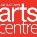 Queenstown Arts Centre - Art Awards 2018, Call for Entries.