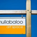 Hullabaloo Art in Arrowtown