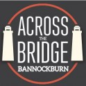 Across the Bridge in Bannockburn 2018 - full programme.