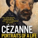 Central Cinema - Cezanne, Portaits of a Life.