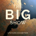 Artbay Gallery Exclusive - The Big Show.
