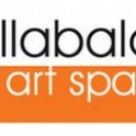 Hullabaloo Art Space - 'Brazed' by Rachel Hirabayashi