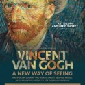 Central Cinema - Vincent Van Gogh.