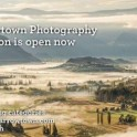 Arrowtown Photography Competition.