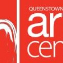 Queenstown Arts Centre - Call for Artworks.