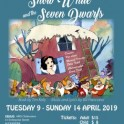 Alexandra Musical Society, 'Snow White and the Seven Dwarfs'.