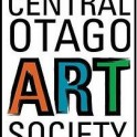 The Central Otago Art Society - Art in the Lodge.