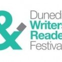 Dunedin Writers and Readers Festival.
