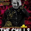 Central Cinema - The Chills - 'The Triumph and Tragedy of Martin Phillipps'.