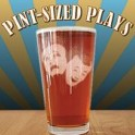 Remarkable Theatre - Pint-Sized Plays.