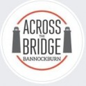 Across the Bridge - Workshops and Presentations.