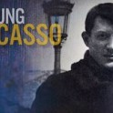 Central Cinema - Exhibition on Screen: Young Picasso.