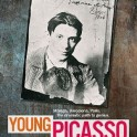 Central Cinema - Young Picasso