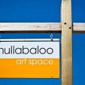 Hullabaloo Art Space - 'Spring'.