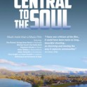 Central Cinema - Arts on Tour NZ, 'Central to the Soul'.