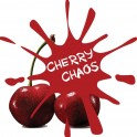 Teviot Valley's - Cherry Chaos.