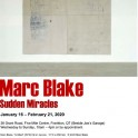 Queenstown Contemporary - Marc Blake.