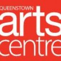 Queenstown Arts Centre - Call for Entries into Mad March Sale.