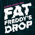 Fat Freddy's Drop - Queenstown.
