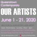 Queenstown Comtemporary - Our Artists