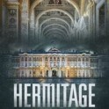 Central Cinema - 'Hermitage, The Power of Art'