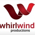 Whirlwind Productions - Singing Workshops.