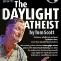 Arts on Tour NZ - 'The Daylight Atheist' - Alexandra.