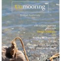 Central Stories Museum and Art Gallery - Book Launch, 'Unmooring' by Bridget Auchmuty.