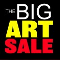 Queenstown Contemporary - The Big Art Sale