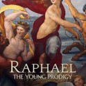 Central Cinema - Raphael: The Young Prodigy