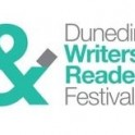 Dunedin Writers and Readers Festival 2021