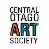 Central Otago Art Society -  Blossom Festival Art  Exhibition