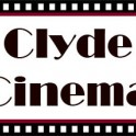 Clyde Cinema - Coming up