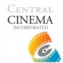 Central Cinema - Coming up