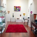 Hoglund Art Glass Gallery